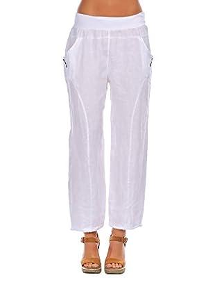 Special pants Pantalone Chloe