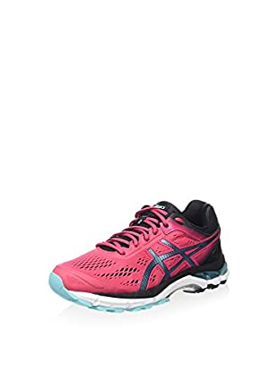 Asics Zapatillas de Running Gel-Pursue 2