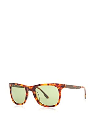 Bikkembergs Sonnenbrille 683S-03 (53 mm) havanna