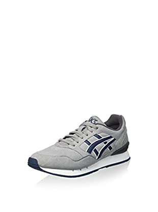 Asics Tiger Sneaker Gel-Atlanis