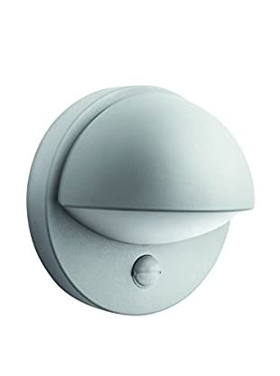 Philips Lámpara De Pared Ir-Es-Wandaussenleuchte