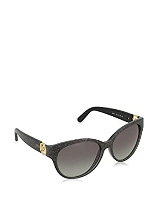 Michael Kors Occhiali da sole 6026 309511 (57 mm) Nero