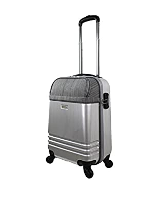 ZIFEL Trolley Rigido 9181