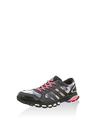 adidas Sneaker Adizero Xt 5