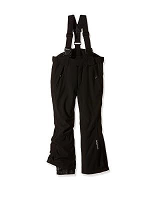 Hyra Pantalone da Sci Breuil Junior