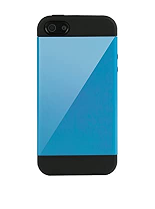 imperii Cover Armor Iphone 5 / 5S blau