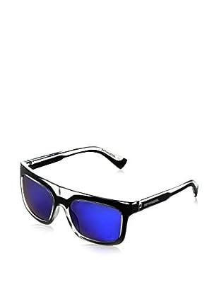 Diesel Gafas de Sol 0003_05V (56 mm) Negro