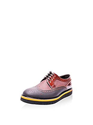 RRM Zapatos derby