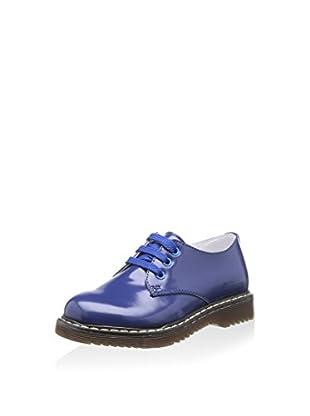 Bikey Zapatos de cordones