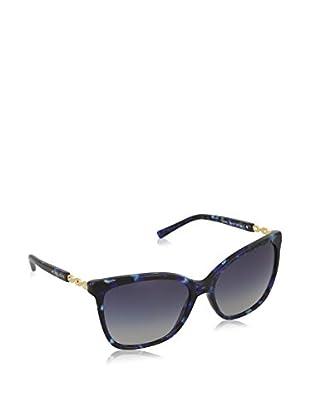 Michael Kors Gafas de Sol MK6029 31094L (56 mm) Azul