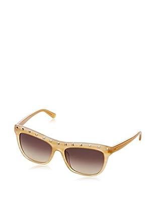 Valentino Gafas de Sol 650S_265 (54 mm) Beige
