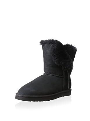 Koolaburra Women's Trishka Short Boot