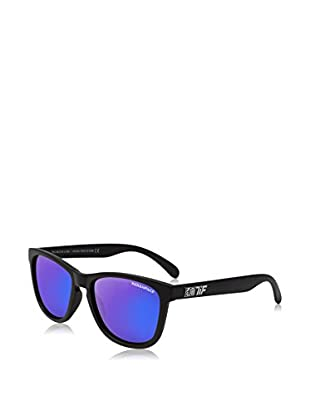 THE INDIAN FACE Sonnenbrille Polarized 24-004-02 (55 mm) schwarz