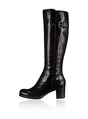 Geox Stiefel D Lise Abx
