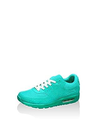 Diensi Sneaker