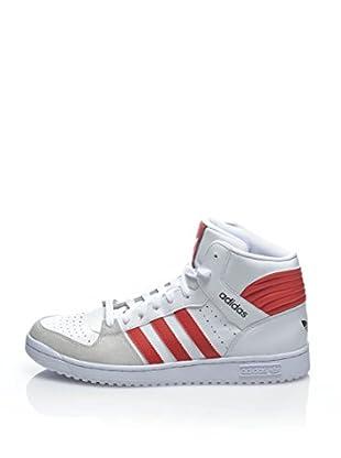 adidas Zapatillas abotinadas Pro Play 2