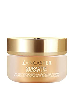 Lancaster Crema Collo Suractif Comfort Lift 50 ml