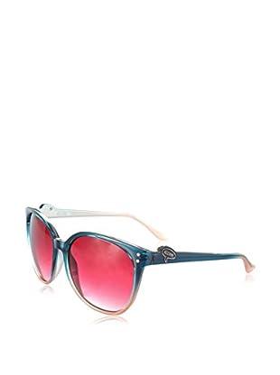 Moschino Sonnenbrille 68105-S (59.00 mm) blau