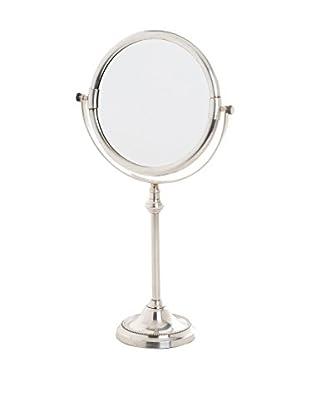 Shiraleah Le Bain Vanity Mirror