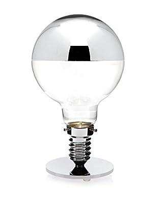 Kirch & Co. Big Idea LED Table Lamp