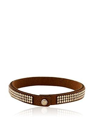 SHINY CRISTAL Armband