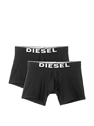 Diesel Herren Slip 00S7J4, Mehrfarbig (03), X-Large