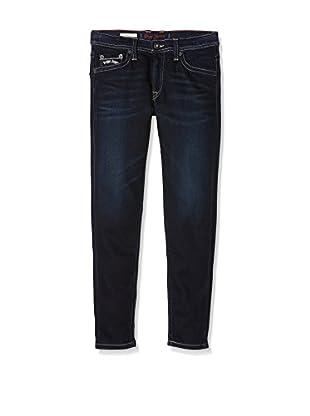 Pepe Jeans London Vaquero Jogstar