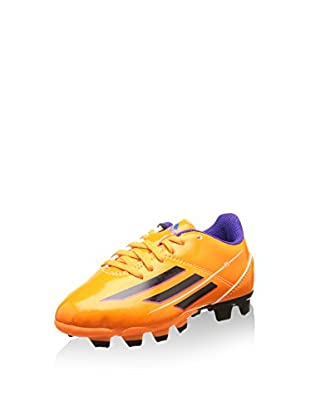 adidas Botas de fútbol F5 Trx Fg J