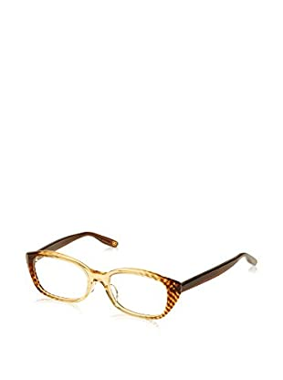 Bottega Veneta Montura 6018/J_5EL (52 mm) Crema / Marrón