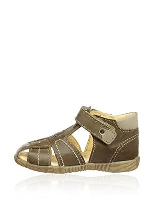 Primigi Sandale LARS-E