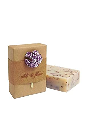 Ebb & Flow NYC Wildflower Soap