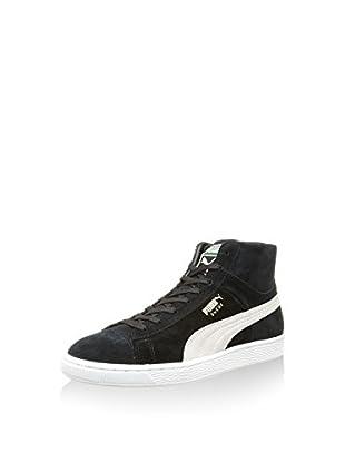 Puma Hightop Sneaker Mid Classic+