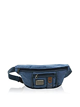 Pepe Jeans Bauchtasche