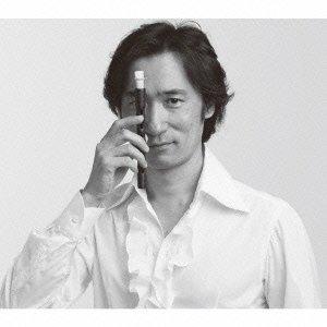 東儀秀樹の世界~時を超えて~(DVD付)