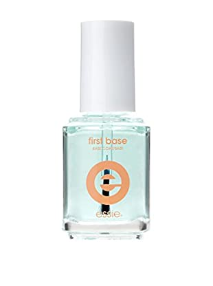 Essie Base Coat First Base 13.5 ml