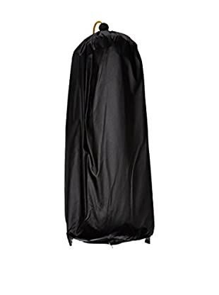 Salewa Pavimento Per Tenda Ontario III schwarz one size