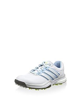 adidas Zapatillas Adipower Boost 2