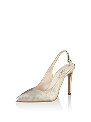 Made In Italia Sling Pumps Adria
