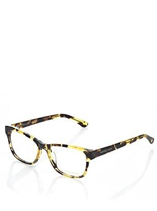 Michael Kors Gestell MK829M_281 braun/beige