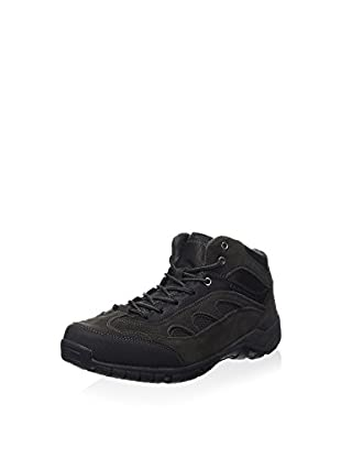 Lumberjack Sneaker Trekker
