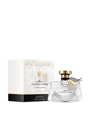 BVLGARI Eau De Parfum Mujer Mon Jasmin Noir 75 ml