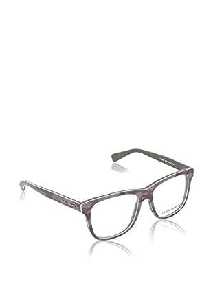 Dolce & Gabbana Montura 3206 280452 (52 mm) Violeta