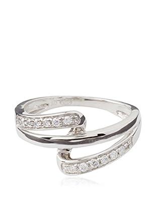 PARIS VENDÔME Ring Zola Diamants