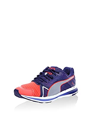 Puma Sneaker Faas 300 Support V2 W