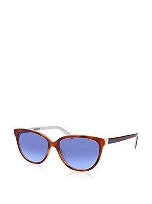 Just Cavalli Sonnenbrille 640S_56W (54 mm) havanna/weiß