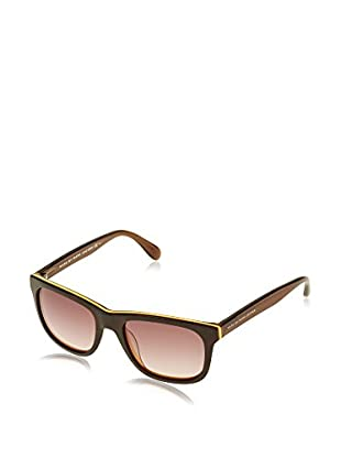 Marc by Marc Jacobs Sonnenbrille MMJ 372/S_6Z0 (52 mm) braun