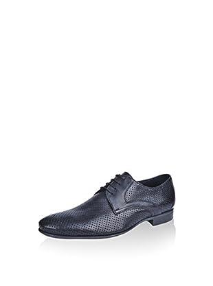 Gino Rossi Boot