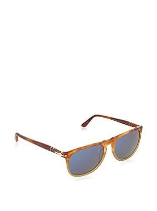 Persol Sonnenbrille 3113S 102556 (57 mm) karamell