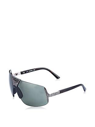 Diesel Sonnenbrille 0054-05N (130 mm) metall
