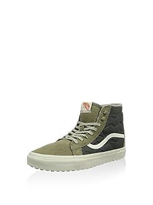 Vans Zapatillas abotinadas Sk8-Hi